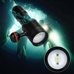 d02 scuba diving underwater 100m video camera