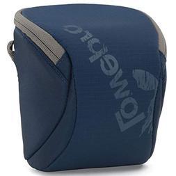 Lowepro Dashpoint 30 Camera Bag- Multi Attachment Pouch For