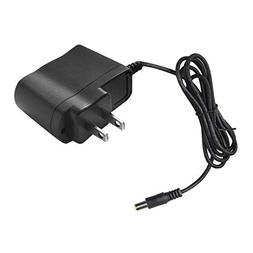 HDView 12V DC 2A Power Adapter Supply UL Listed Certified 2.