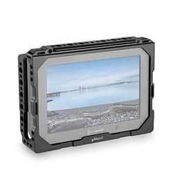 SmallRig Director Monitor Cage for Blackmagic Design Video A