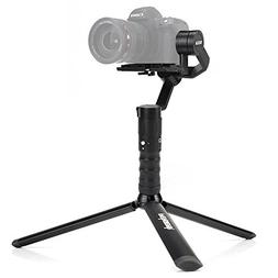 Beholder DS2A 3 Axis Handheld Gimbal Stabilizer 4Lbs Payload