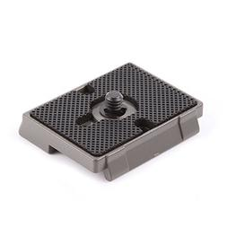 Fotga DSLR Camera Tripod Quick Release QR Mounting Plate for