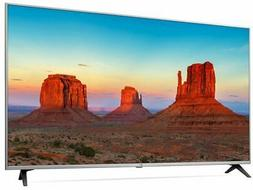 LG Electronics 55UK7700 55-Inch 4K Ultra HD Smart LED TV