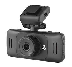 "Cobra Electronics CDR 825E Drive HD Dash Cam with 2.7"" Scree"