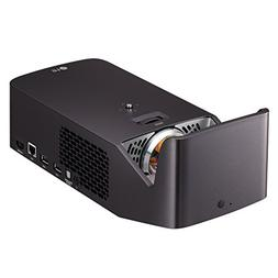 LG PF1000UW Ultra Short Throw Smart Home Theater Projector w