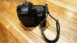 Canon EOS 80D Digital SLR Camera Body   No Warranty