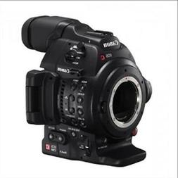 Canon EOS C100 Mark II body  video camera jbgkvE  from Japan