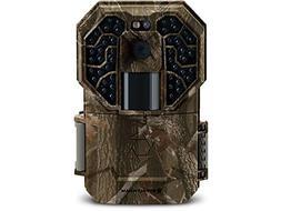 Stealth Cam G45NG Pro Black Flash Infrared Game Camera 14 MP