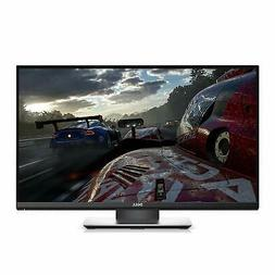 Dell Gaming Monitor S2417DG YNY1D 24-Inch Screen LED-Lit TN