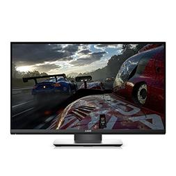 Dell Gaming S2417DG YNY1D 24-Inch Screen LED-Lit Monitor wit