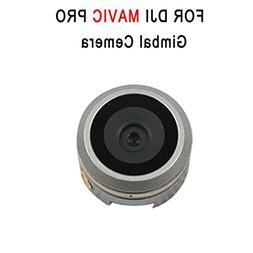 Gimbal 4K Video Camera Lens Repair Part for DJI MAVIC PRO Dr