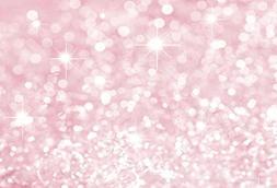 Yeele Glitter Backdrops 7x5ft /2 2 X 1 5