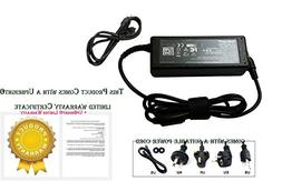 UpBright New Global AC / DC Adapter For YONGNUO YN300 III YN
