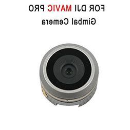 Gotd For DJI MAVIC PRO Drone Gimbal 4K Video Camera Lens Rep