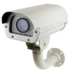 GW Security 2MP HDCVI/TVI/AHD/960H 4-In-1 Outdoor Day/Night
