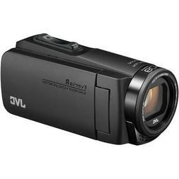 JVC GZ-R460BUS Everio Quad Proof 1080P HD Video Camera Camco