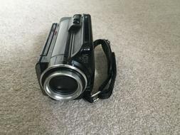 Sony Handycam HDR-XR150 120GB Camcorder Full HD DIGITAL HD V