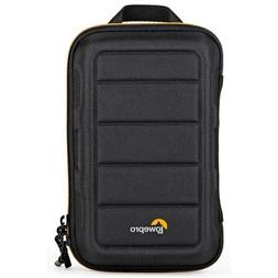 Lowepro Hardside CS 60 Case for Small Drone, 2X Action/Mirro
