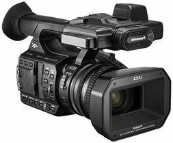 "Panasonic HC-X1000 4K DCI/UHD & Full HD Camcorder 1/2.3"" MOS"