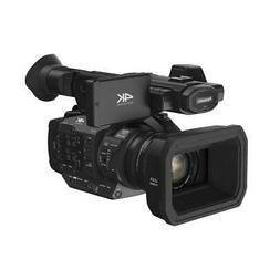 PanasonicHC-X1 4K Ultra HD Professional Camcorder - HCX1