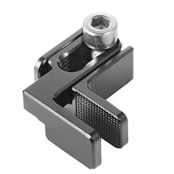 SmallRig HDMI Cable Clamp for SmallHD Focus - 2101