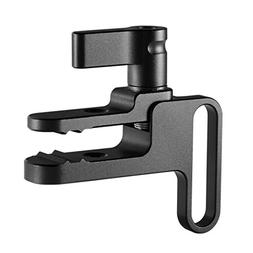 SMALLRIG HDMI Cable Clamp Lock Compatible with Sony A7RIII A