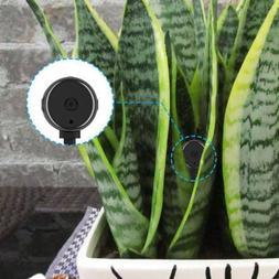 Hidden Camera Spy mini Cameras HD 720P Smallest Nanny Cam Po