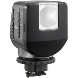 Sony HVL-HIRL IR NightShot and Video Light for Compatible So