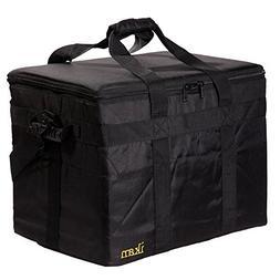Ikan IBG-1000-3L 3 Lights Kit Bag