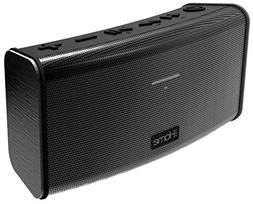 iBT33 Speaker System - Portable - Battery Rechargeable - Wir