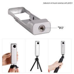 Andoer Insta360 Nano VR Video Camera Frame Bracket Holder Mo