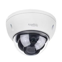 Dahua IPC-HDBW4631R-ZS 6MP Varifocal PoE IP Security Camera