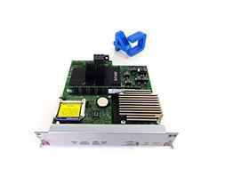 HP J8162A Procurve Switch XL Access Control Module