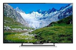 "Sony KLV-32W600D 32"" BRAVIA HD Multi-System Smart Wi-Fi LED"