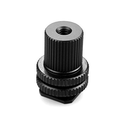 1 20 tripod mount screw