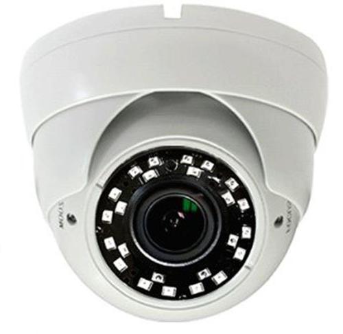101AV 1080P True Full-HD Security Dome Camera 2.8-12mm Varia