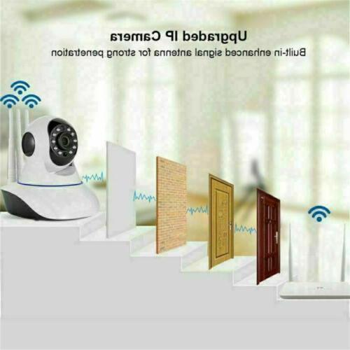 Video Camera Cam Pet