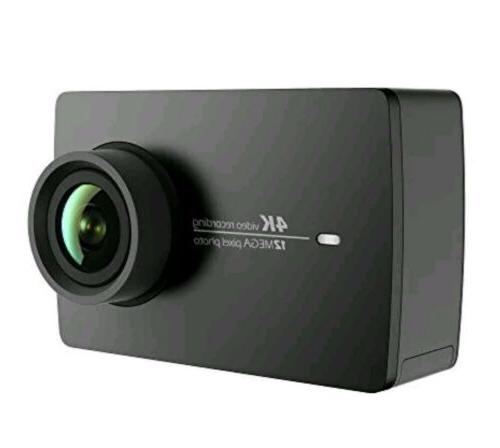 4k sports and action video camera us