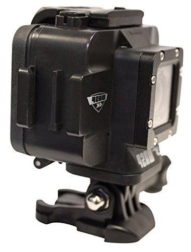 WASPcam Camera,