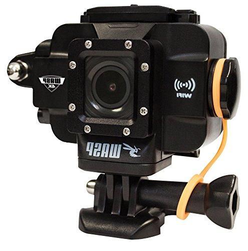Camera,
