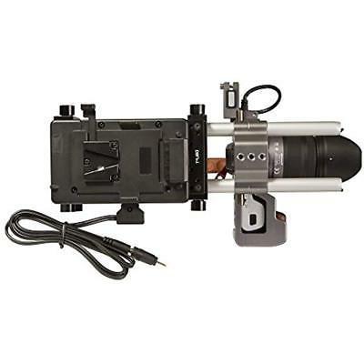 Camcorders Ikan BMC-PBK-QR-S Video