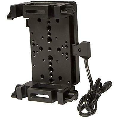 Camcorders Corporation Video Camera