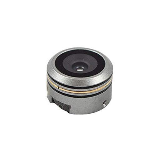 Littleice Gimbal 4K Video Camera Lens Repair Part DJI Mavic