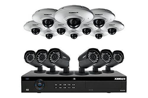 a ip system featuring six