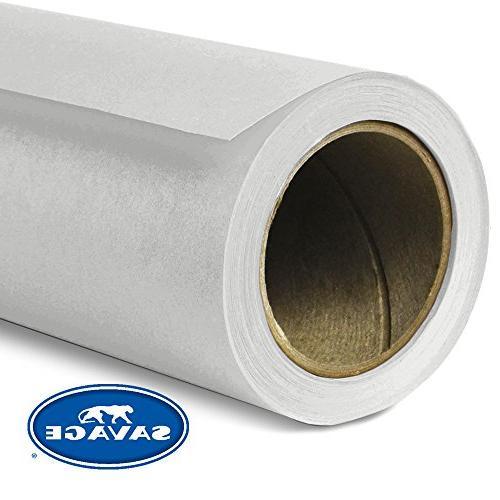 background paper gray tint sa571253
