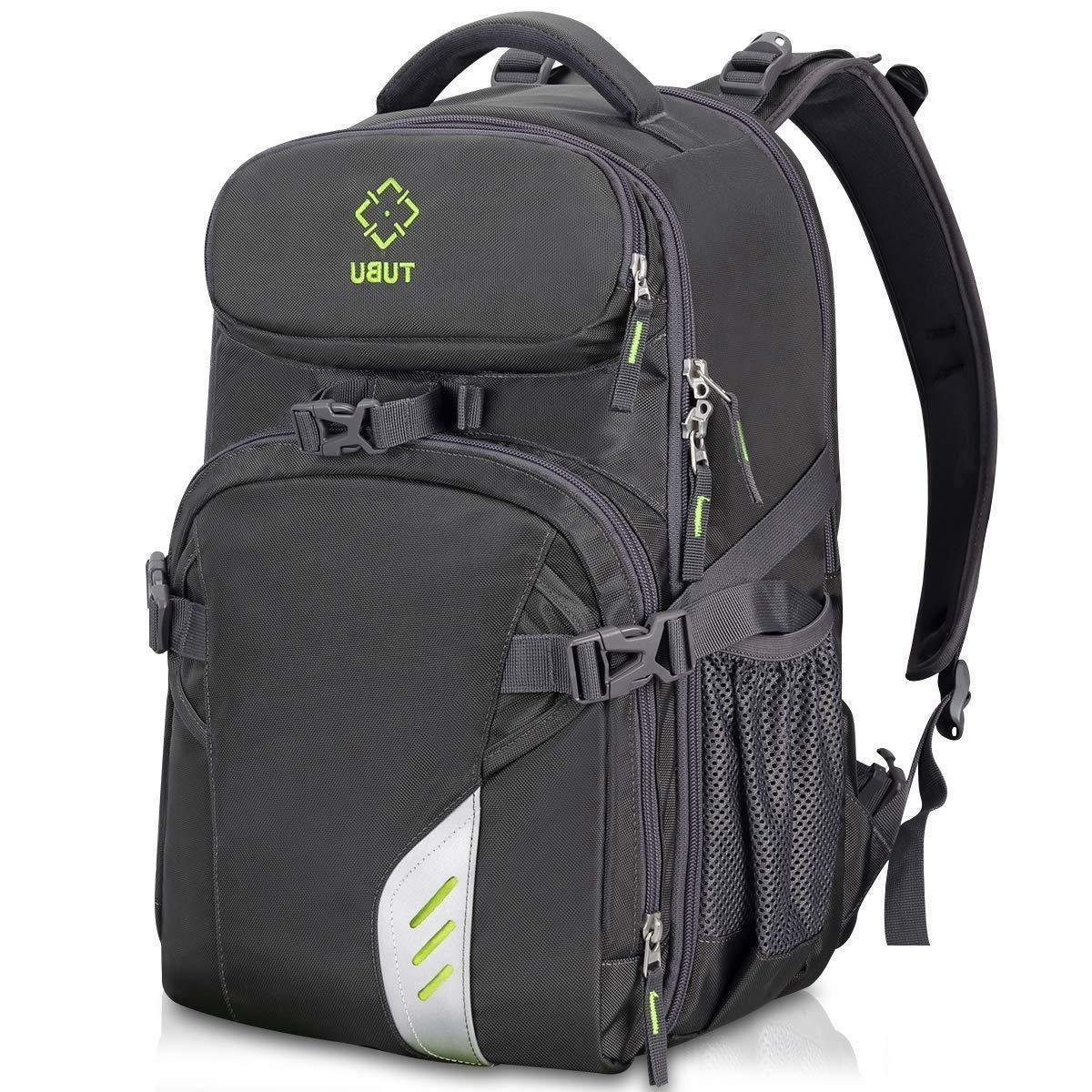 backpack fit 2