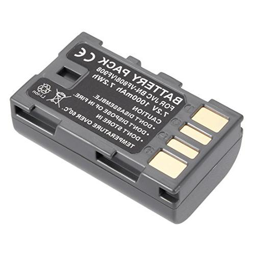 bn vf808 li ion battery