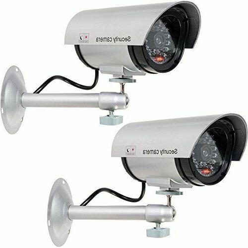bullet dummy fake surveillance security