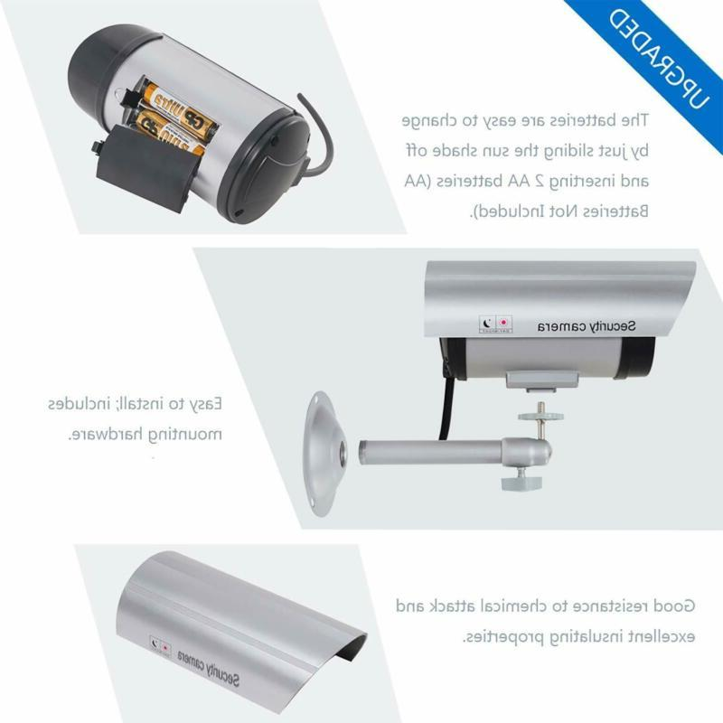 Wali Bullet Surveillance Security Dome Camera