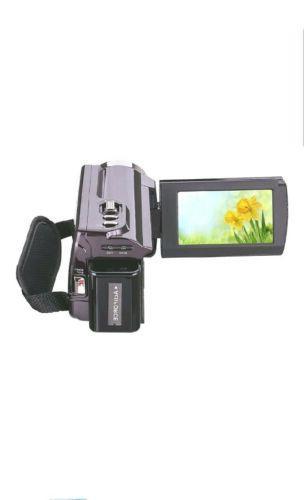 Camcorder,Besteker Vision HD Digital Video
